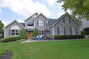 Photo of 7915 Woodglen Drive, West Chester, OH 45069 (MLS # 1616746)