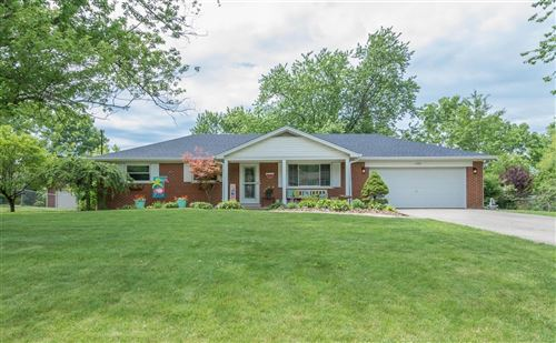 Photo of 7577 Joan Drive, West Chester, OH 45069 (MLS # 1665746)