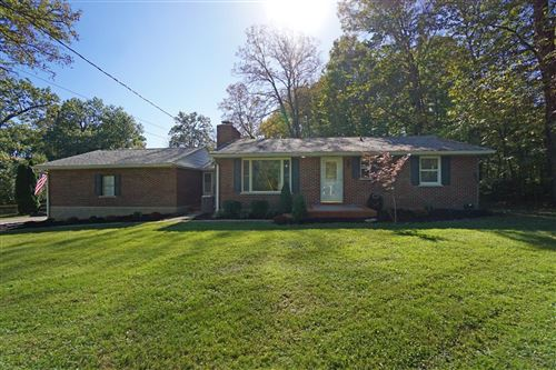 Photo of 2691 Ball Road, Deerfield Township, OH 45140 (MLS # 1719747)