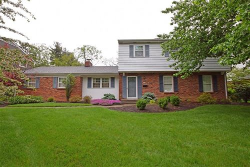 Photo of 5238 Elmcrest Lane, Sycamore Township, OH 45242 (MLS # 1661748)