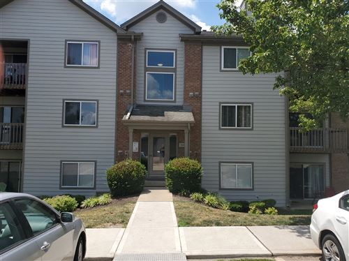 Photo of 8919 Eagleview Drive #4, West Chester, OH 45069 (MLS # 1664749)