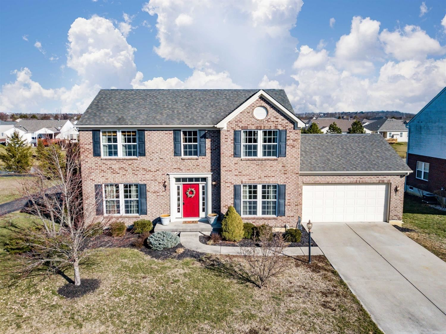 8090 Vegas Circle, West Chester, OH 45069 - #: 1653752