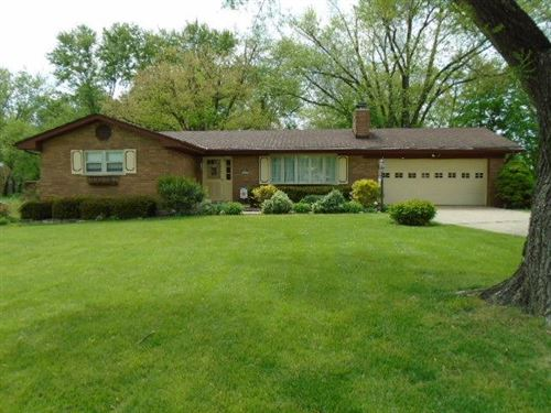 Photo of 8491 Steleta Drive, West Chester, OH 45069 (MLS # 1661753)