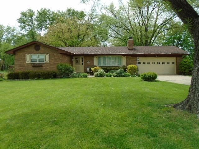 8491 Steleta Drive, West Chester, OH 45069 - #: 1661753
