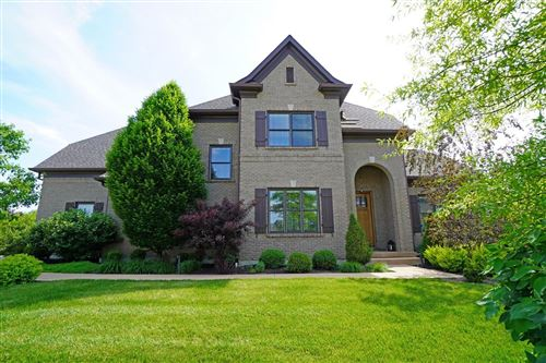 Photo of 8614 Woodland Pointe, Deerfield Township, OH 45040 (MLS # 1644757)