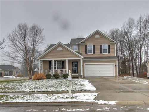 Photo of 6197 Spires Drive, Miami Township, OH 45140 (MLS # 1689757)