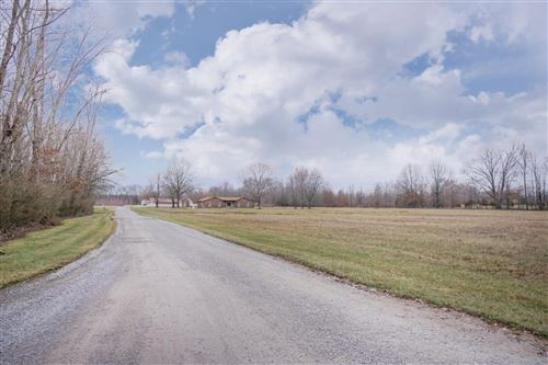 Photo of 6945 Cozaddale Road, Goshen Township, OH 45122 (MLS # 1649762)