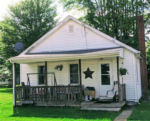 Photo of 6 Walnut Street, Mowrystown, OH 45155 (MLS # 1699768)
