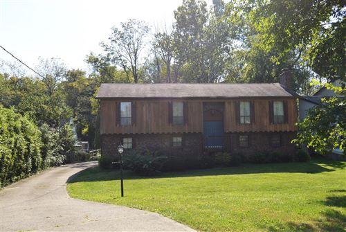 Photo of 3567 Mack Road, Fairfield, OH 45014 (MLS # 1718768)