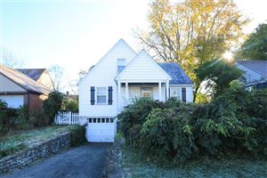 Photo of 1298 Coolidge Avenue, Anderson Township, OH 45230 (MLS # 1643769)