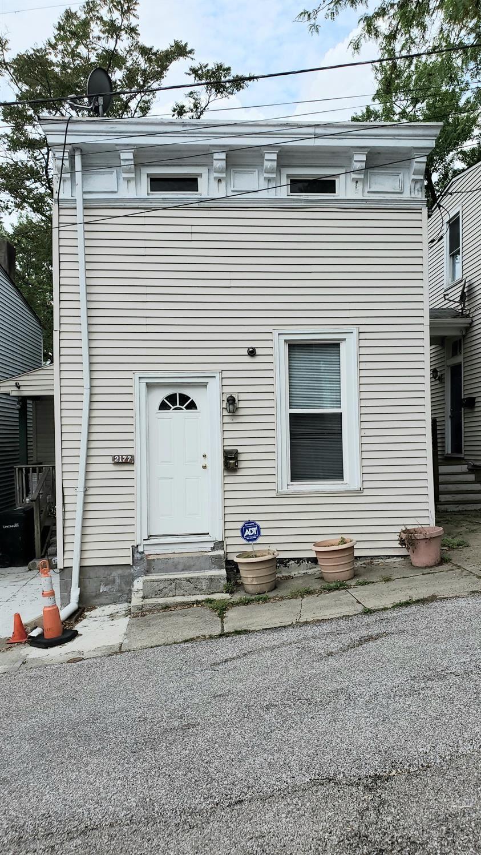 2177 Sohn Street, Cincinnati, OH 45219 - #: 1700774