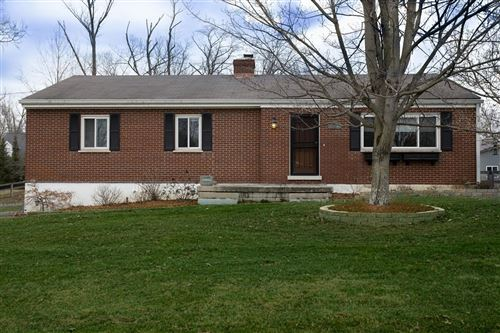 Photo of 6838 Oakland Road, Goshen Township, OH 45140 (MLS # 1649778)