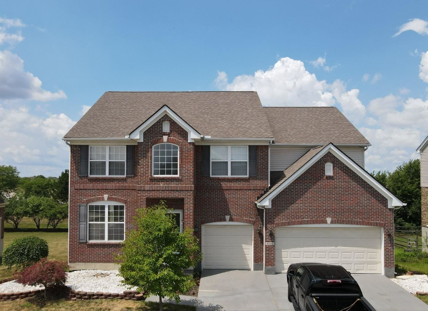 8081 vegas Court, West Chester, OH 45069 - #: 1670779