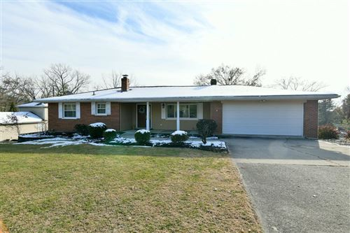 Photo of 7373 Elkwood Drive, West Chester, OH 45069 (MLS # 1644780)