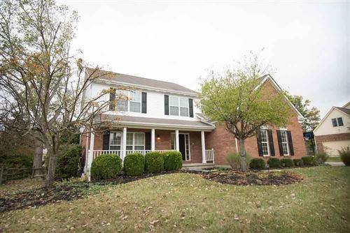 Photo of 5061 Farmridge Way, Mason, OH 45040 (MLS # 1663780)