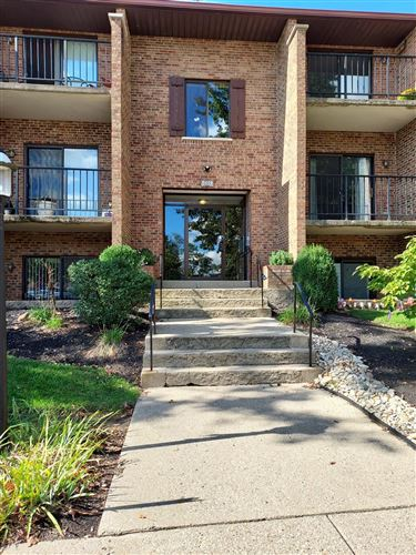 Photo of 5433 Bluesky Drive 9 #9, Green Township, OH 45247 (MLS # 1719783)