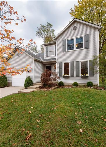Photo of 6870 Esther Lane, Madeira, OH 45243 (MLS # 1661784)