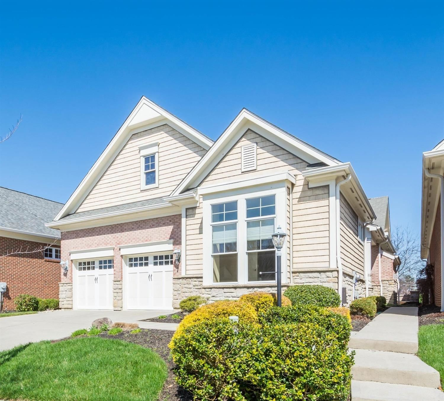 7248 Stone Harbour Lane, West Chester, OH 45069 - #: 1656791