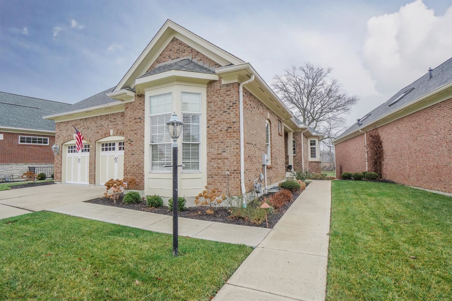7174 Harbour Town Drive, West Chester, OH 45069 - #: 1682792