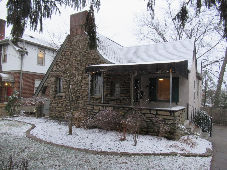 5731 Doerger Lane, Cincinnati, OH 45212 - #: 1688793