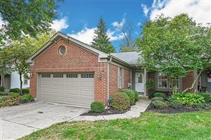 Photo of 1670 Emerald Glade Lane, Cincinnati, OH 45255 (MLS # 1641795)