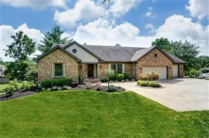 Photo of 3233 Cooper Road, Evendale, OH 45241 (MLS # 1631798)