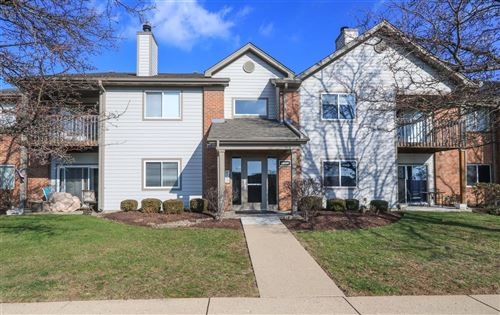 Photo of 8824 Eagleview Drive #7, West Chester, OH 45069 (MLS # 1645798)