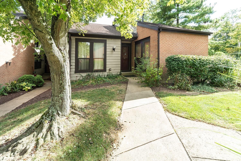 2200 Clough Ridge Drive, Cincinnati, OH 45230 - #: 1715799