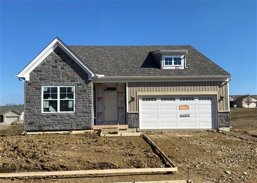 Photo of 2132 Pine Valley Drive, Hamilton, OH 45013 (MLS # 1637800)