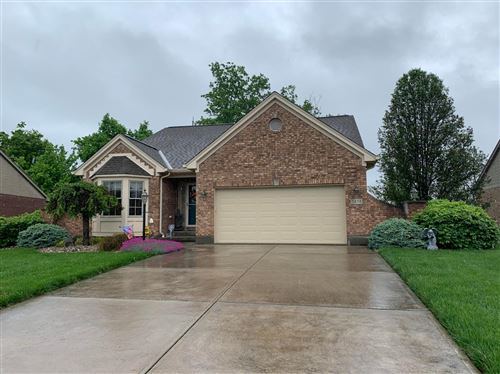 Photo of 5452 Lakefront Drive, Green Township, OH 45247 (MLS # 1661803)