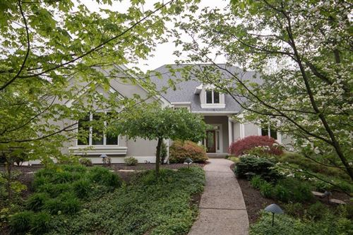 Photo of 7294 Harbour Town Drive, West Chester, OH 45069 (MLS # 1650806)