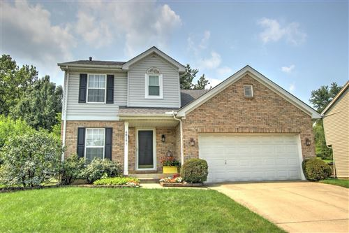 Photo of 6819 Autumn Glen Drive, West Chester, OH 45069 (MLS # 1674806)