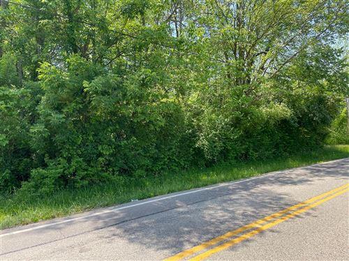 Photo of 228 Davis Road, Deerfield Township, OH 45140 (MLS # 1718806)
