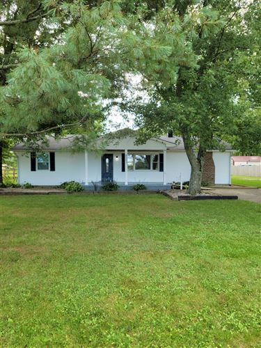Photo of 8203 Morrow Woodville Road, Butlerville, OH 45162 (MLS # 1719806)