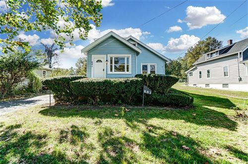 Photo of 681 Marion Road, Woodlawn, OH 45215 (MLS # 1718809)