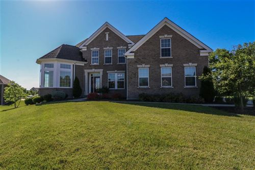 Photo of 4598 Brookview Place, Mason, OH 45040 (MLS # 1661811)