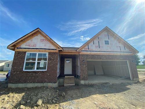 Photo of 2124 Pine Valley Drive, Hamilton, OH 45013 (MLS # 1692813)