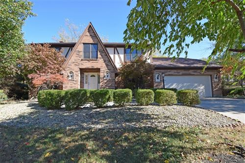Photo of 8280 Westberry Court, West Chester, OH 45069 (MLS # 1648816)