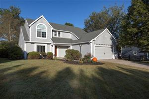 Photo of 5118 Crossbridge Drive, West Chester, OH 45069 (MLS # 1640824)
