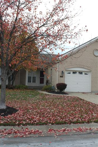 Photo of 6682 Villager Place, Mason, OH 45040 (MLS # 1645824)