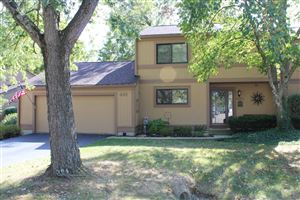 Photo of 481 Clubhouse Drive, Mason, OH 45040 (MLS # 1638827)