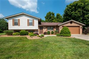 Photo of 7439 Vinnedge Road, Fairfield Township, OH 45011 (MLS # 1637833)