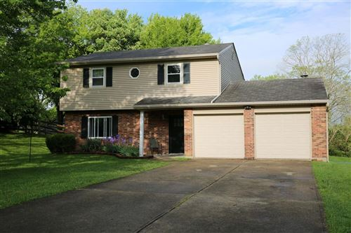 Photo of 1094 Michelle Trail, Miami Township, OH 45150 (MLS # 1661834)