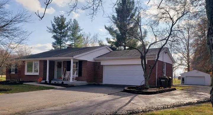 2639 Jackson Pike, Batavia, OH 45103 - #: 1683834