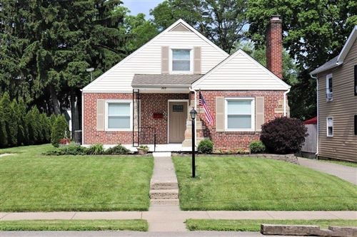 Photo of 205 N West Street, Mason, OH 45040 (MLS # 1663835)