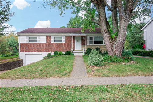 Photo of 1503 Robinway Drive, Anderson Township, OH 45230 (MLS # 1718840)