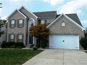 Photo of 6118 Bugle Court, Deerfield Township, OH 45040 (MLS # 1636841)