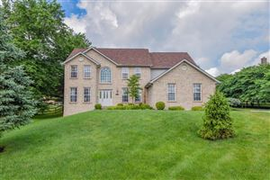 Photo of 8547 Lesourdsville West Chester Road, West Chester, OH 45069 (MLS # 1634845)