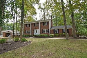 Photo of 7751 Christine Avenue, West Chester, OH 45241 (MLS # 1634846)