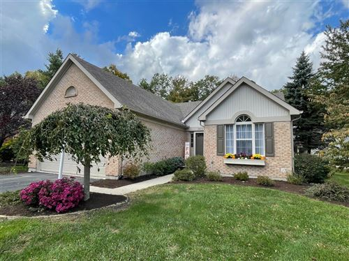 Photo of 9473 Carriage Run Circle, Deerfield Township, OH 45140 (MLS # 1719847)